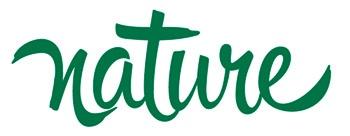 marca-nature